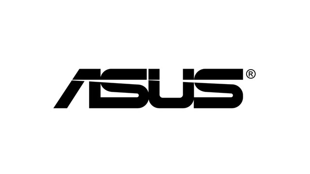 ASUS Stock Rom Firmware Flash File for All Model