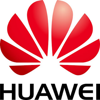 Download Huawei Stock Firmware For All Mode