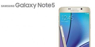 Myke ⁓ Top Ten Samsung Note 5 N920c Stock Firmware