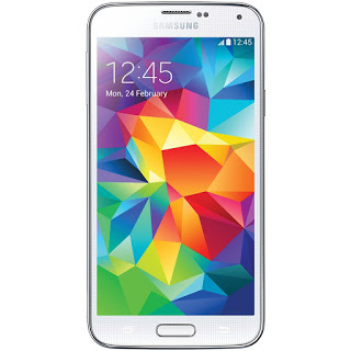 How to Update Galaxy S5 G900M to Official Marshmallow 6.0.1 UBU1CPC3 Firmware