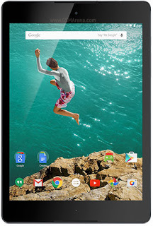 CM14 ROM Nougat 7.0 For HTC Nexus 9 WiFi 0P82100