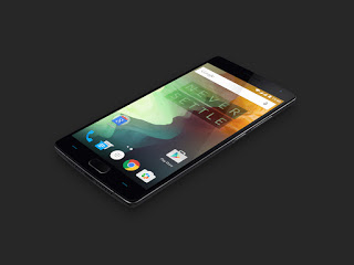 How to Update OnePlus 2 To OxygenOS 3.1.0 Without Errors
