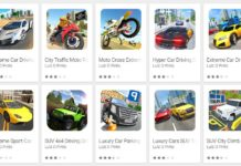 Android users alert 13 apps to remove already