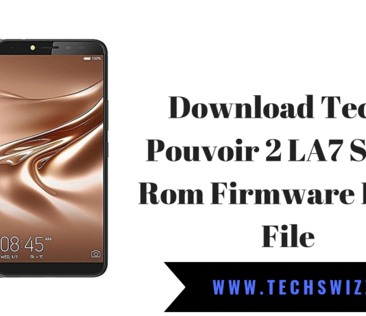 Stock Rom Archives ~ Page 13 of 39 ~ Techswizz