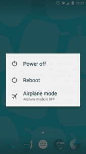 Android-Power-off-Reboot-and-Airplane-mode-Menu