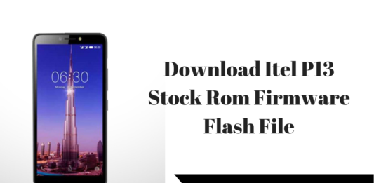 Stock Rom Archives ~ Page 35 of 39 ~ Techswizz