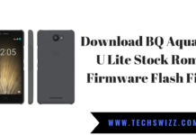 Download Itel P13 Stock Rom Firmware Flash File ~ Techswizz