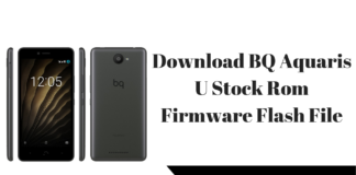 Download Lenovo K4 Note A7010a48 Stock Rom Firmware Flash