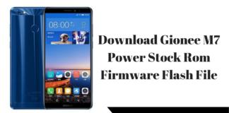 Download Infinix Note 2 X600 Stock Rom Firmware Flash File ~ Techswizz