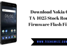 Wiko Sunny 3 Flash File Archives ~ Techswizz