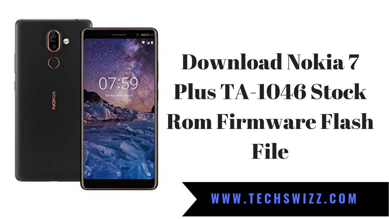 Rom files download