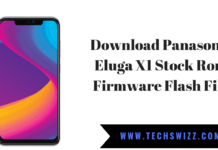 Download RMX1851EX_11_A 15 Update on Realme 3 Pro ~ Techswizz