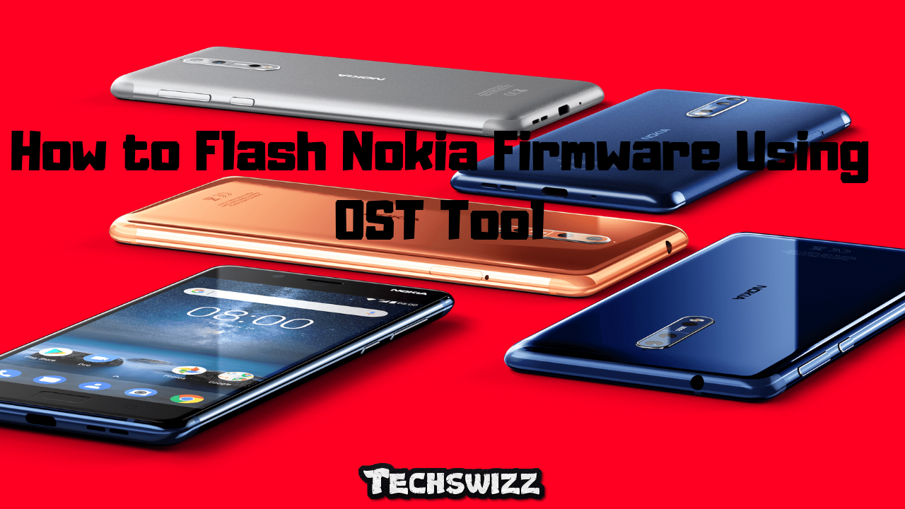 Nokia 6120c Last Update Flash File | Best security cameras ...