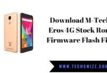 Tecno S2 SA1 Firmware Archives ~ Techswizz