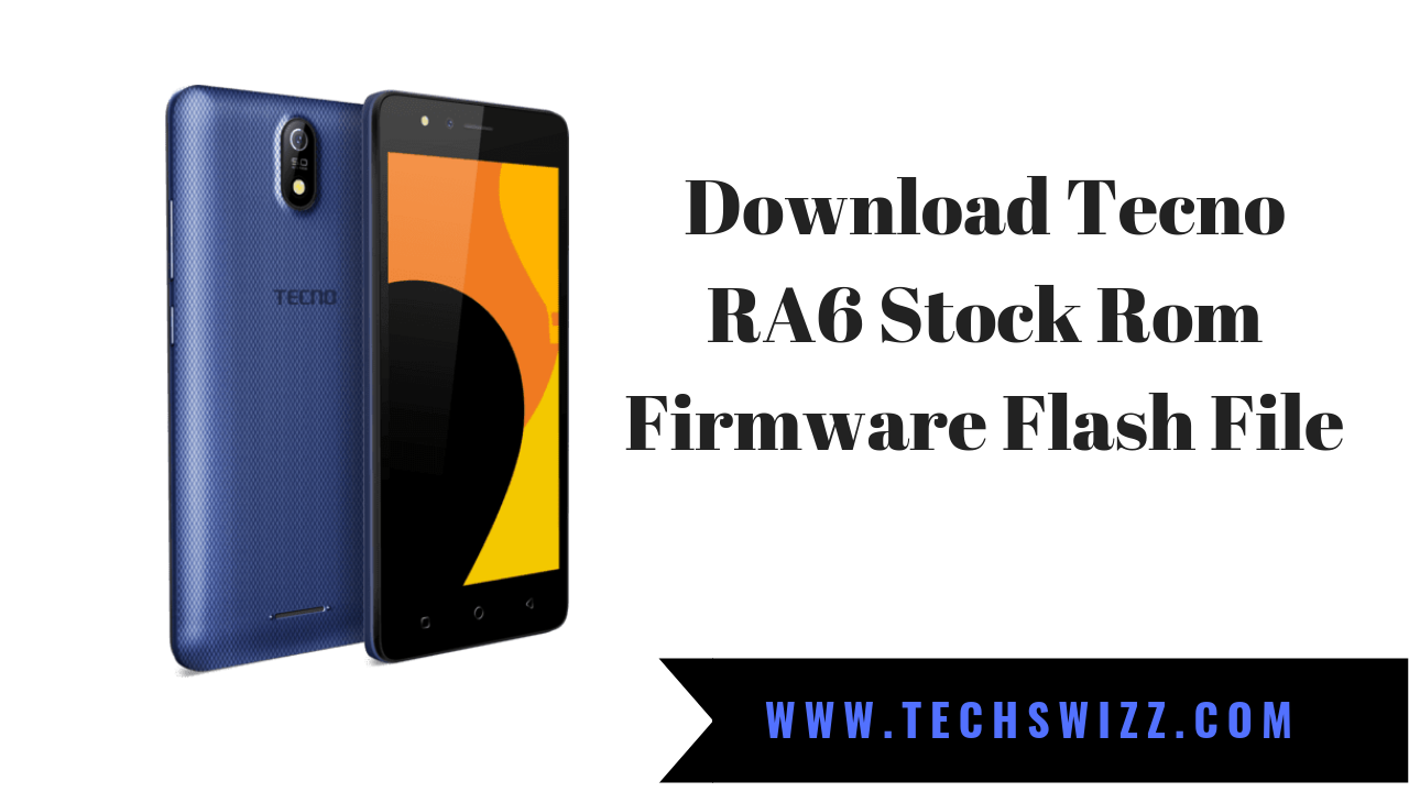 download flash share app for tecno