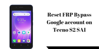 tecno s2 sa1 frp da file Archives ~ Techswizz