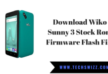Gionee S11 Flash File Archives ~ Techswizz