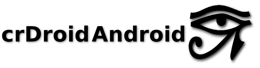 crDroid v3.8.7 for Karbonn Titanium Vista 4G