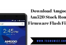 Download Samsung Galaxy S9 SM-G9600 Stock Rom Firmware Flash File
