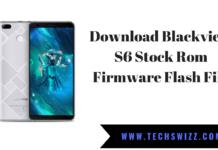 Download Itel A15 Stock Rom Firmware Flash File ~ Techswizz