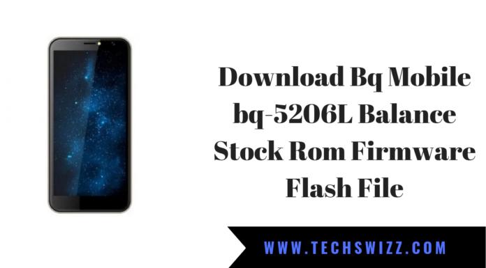 Download Dexp G355 Stock Rom Firmware Flash FileDownload Dexp G355 Stock Rom Firmware Flash File