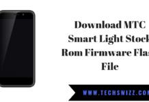 Resurrection Remix Android 9 0 Pie For Tecno Spark 2 ~ Techswizz
