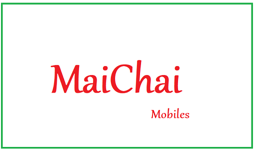 Download Maichai K7 Stock Rom Firmware Flash File ~ Techswizz