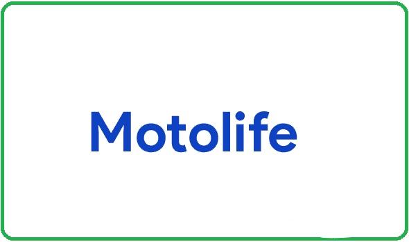 Download Motolife N6 Plus Stock Rom Firmware Flash File ~ Techswizz