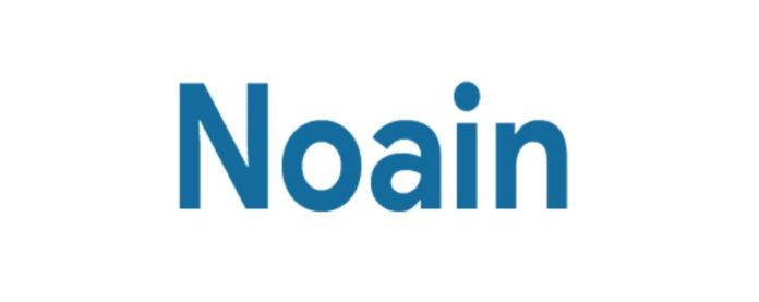 Download Noain X12 Stock Rom Firmware Flash File