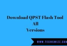Download MRT KEY Vivo Unlock Tool V1 3 ~ Techswizz