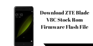 Download Cubot Max 2 Stock Rom Firmware Flash File ~ Techswizz