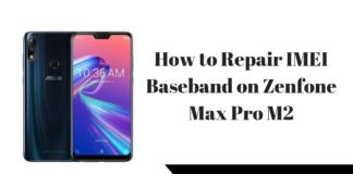 Zenfone Max Pro M2 (X01BD) guide Archives ~ Techswizz