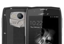 Download Blackview BV7000 Pro Stock Rom Firmware Flash File