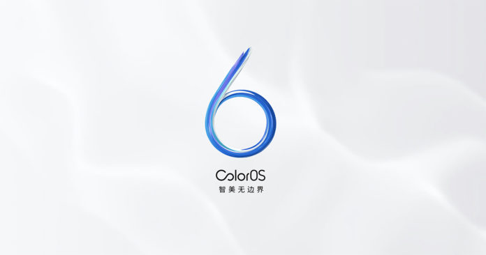 Download Color OS 6 update for Realme 2 Pro