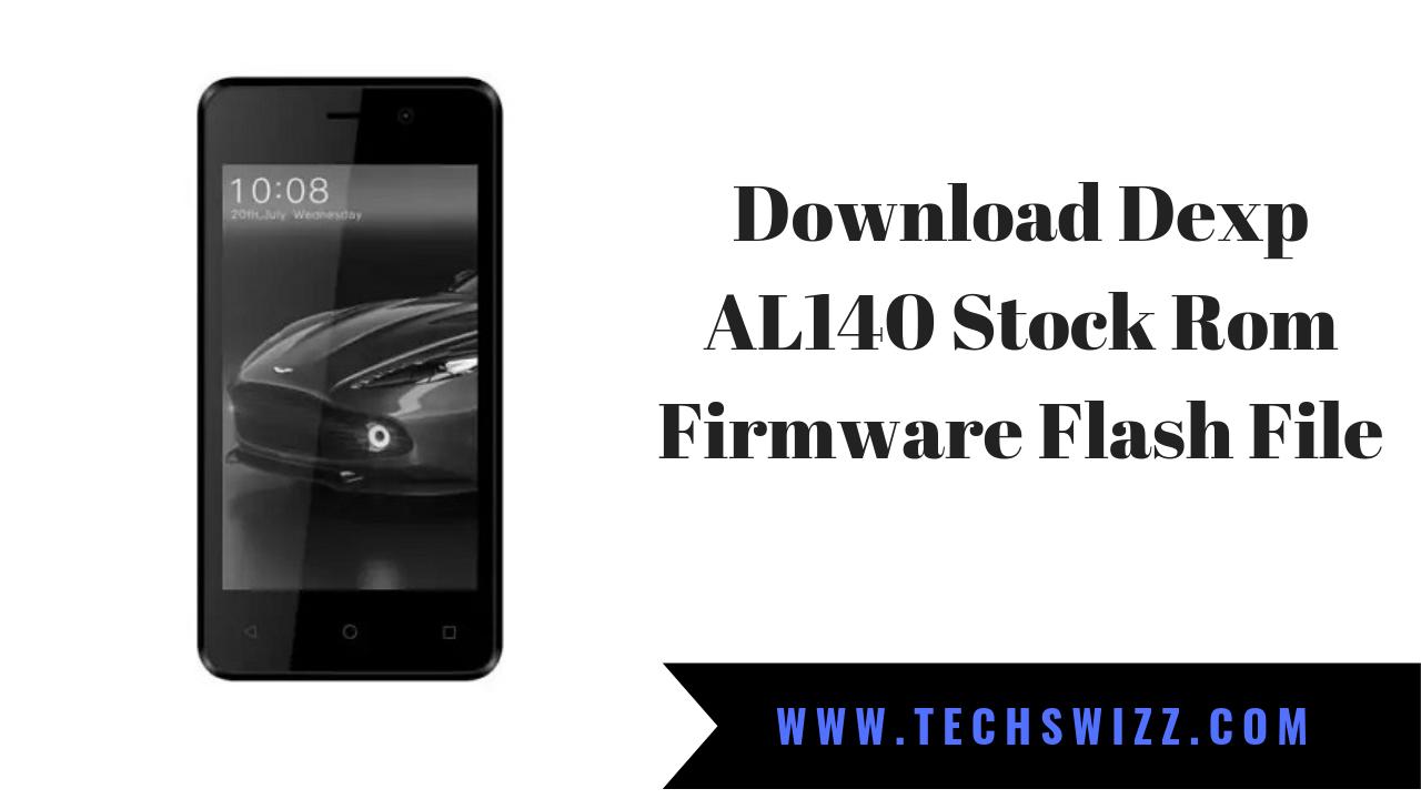 Telefunken 17mb82s firmware download | Download Firmware