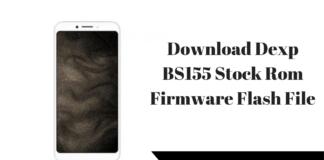 Download Vivo Y66 Stock Rom Firmware Flash File ~ Techswizz