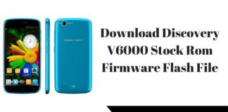 Download Lenovo Tab 2 A10-30 TB2-X30L Stock Rom Firmware
