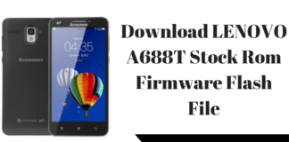 Download OPPO A3s Stock Rom Firmware Flash File ~ Techswizz