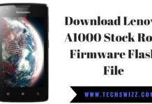Download Samsung Galaxy S9 SM-G960F Stock Rom Firmware Flash File