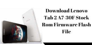 Download Vivo Y71 Stock Rom Firmware Flash File ~ Techswizz