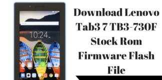 Download Vivo Y93 Stock Rom Firmware Flash File ~ Techswizz