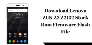 Download Lenovo A6800 Stock Rom Firmware Flash File ~ Techswizz
