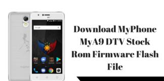 Download Vivo Y69 Stock Rom Firmware Flash File ~ Techswizz