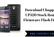 Download Tecno Spark Pro K8 Stock Rom Firmware Flash File ~ Techswizz
