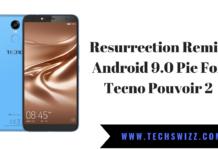 Download Huawei CLT-L29C Firmware 9 1 0 311 Update ~ Techswizz
