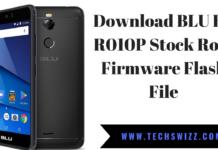 Vivo Y93 Firmware Download