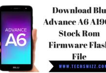 Download Itel A32F Stock Rom Firmware Flash File ~ Techswizz