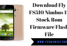 Sunny 3 Plus Firmware