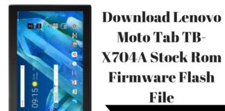 Download Leagoo P1 Stock Rom Firmware Flash File ~ Techswizz