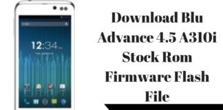 Download Tecno S2 SA1 Stock Rom Firmware Flash File ~ Techswizz